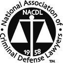 national-association-of-criminal-defense-lawyers-logo