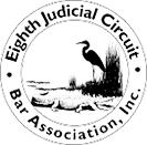 Eighth-Judicial-Circuit-Bar-Association-Logo